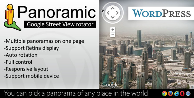 panoramic_wp